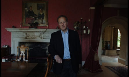 Lord Marland.