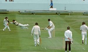 Cricket Database Api