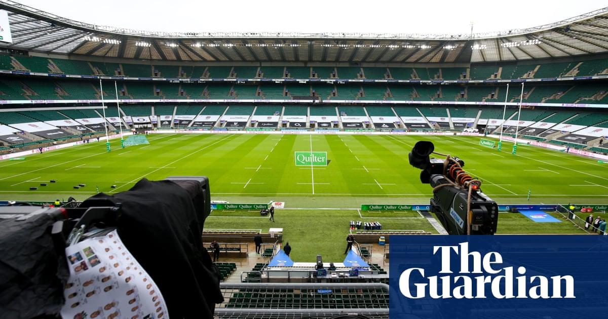 Amazon ridiculed on Twitter for error reunifying Ireland
