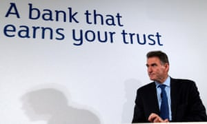 Image result for RBS investors