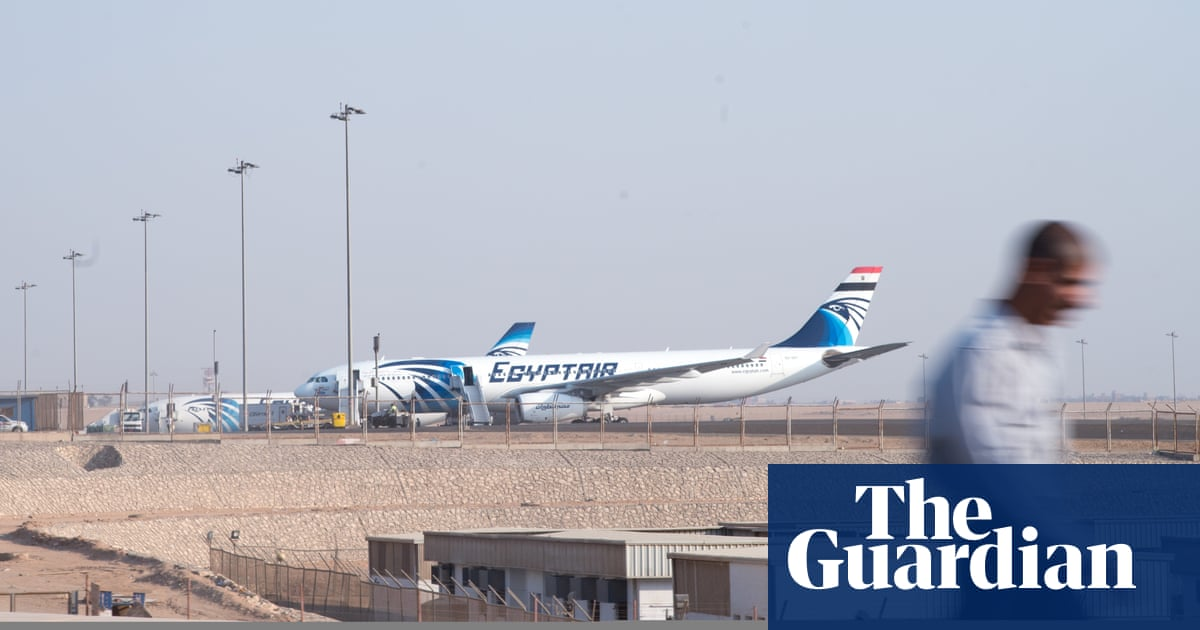 UK bans laptops and tablets on flights from six Middle East countries 0ba4c2ff994c5