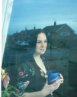 Sarah Batts