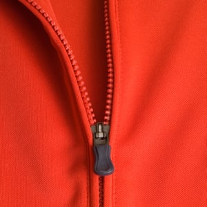 Zips are a challenge for those trying to eliminate virgin plastic.