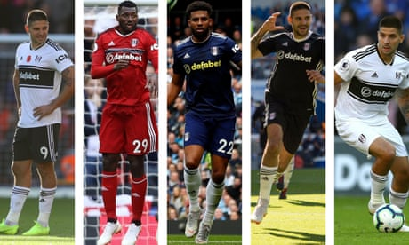 Which football teams have worn most kit combinations in a season? | The Knowledge