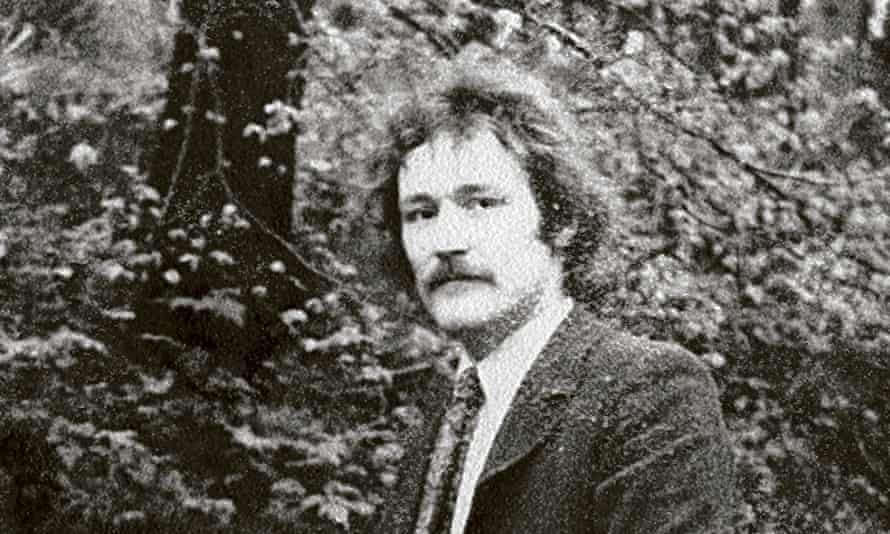 Michael Gray was a historian, conservationist and antiques dealer based in Marlborough, Wiltshire
