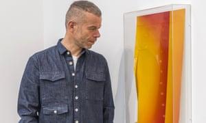 Wolfgang Tillmans at the Tate