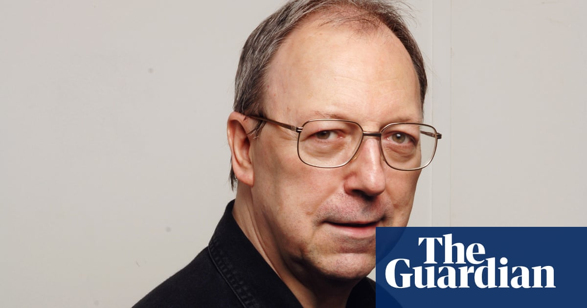 Jack Schofield: many happy memories of the tech journalist | Letters