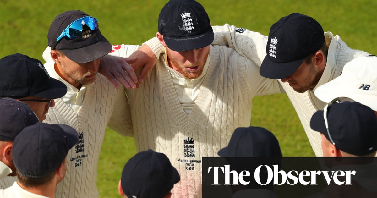 Trevor Bayliss left hoping for another Stokes-like hero to save Ashes