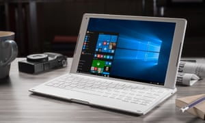 What's the best way to set up a Windows 10 machine? | Technology