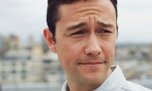'I came to realise that the folks at New Line and I just don't see eye to eye on what makes Sandman special' ... Joseph Gordon-Levitt.