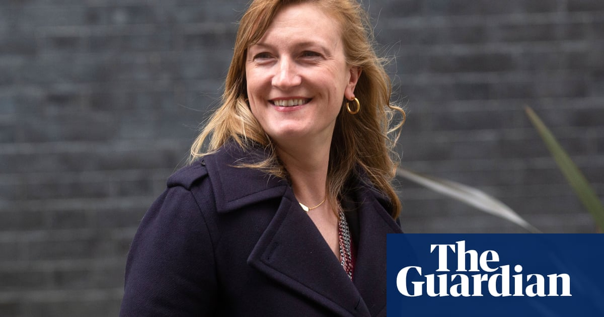 UK's net zero goal 'too far away', says No 10 climate spokesperson