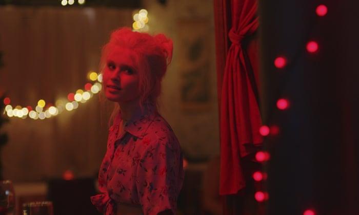 Babyteeth review – Eliza Scanlen stars in a shattering, refreshing ...