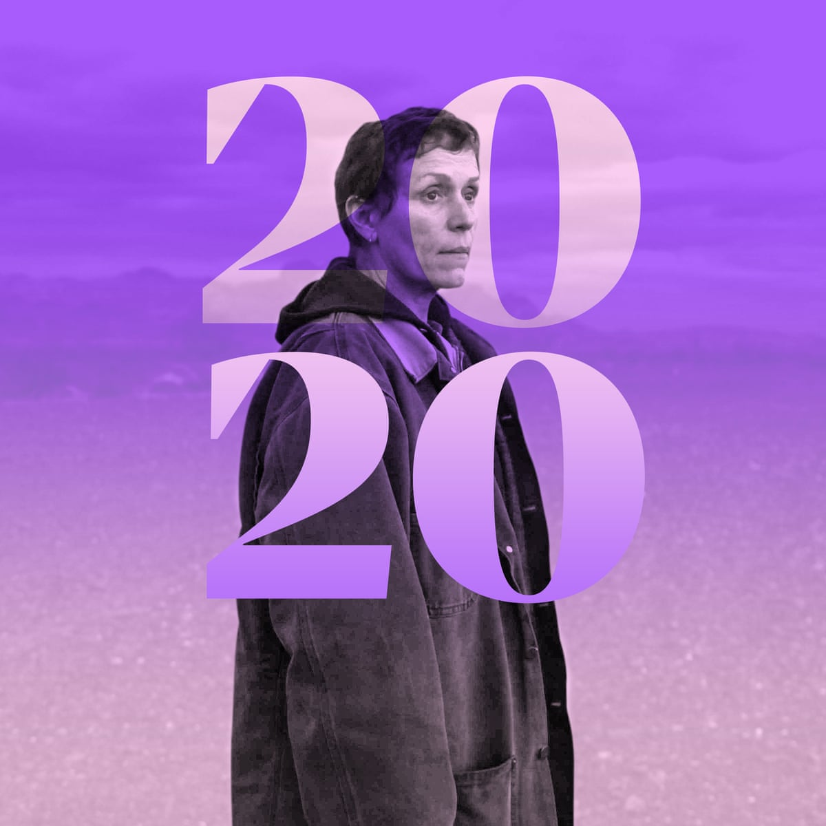 The 50 Best Films Of 2020 In The Us 50 1 Film The Guardian