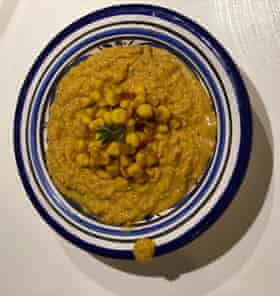 Jane Baxter's creamed corn is cooked in wine or stock and water.