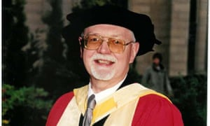 Sam Moore was vice-chancellor of Manchester University from 1990-1992, a professor in the Department of Econometrics and chaired two NHS trusts as well as the City of Manchester magistrates bench