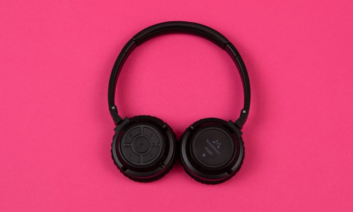 Six of the best: wireless headphones under £100 | Technology