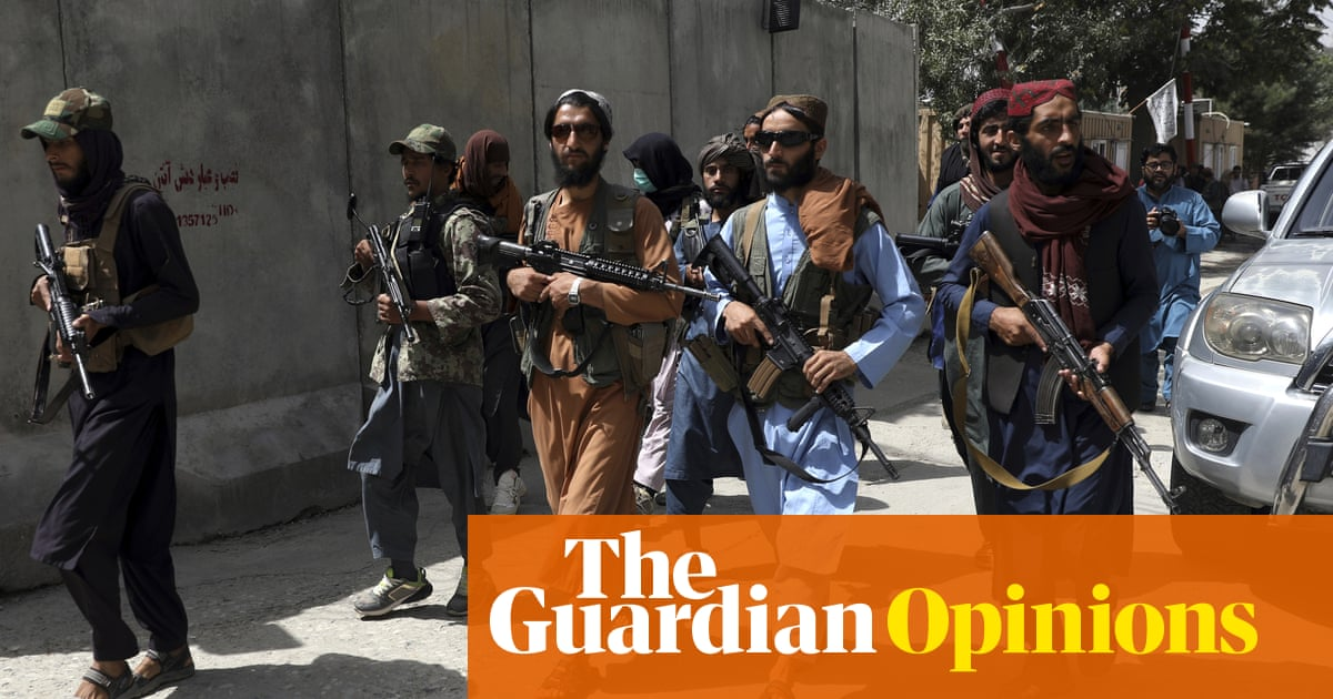 Here's how the UN can make a difference right now in Afghanistan