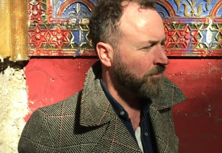One of the most acute, affecting and aphoristic novels of recent years … David Keenan.