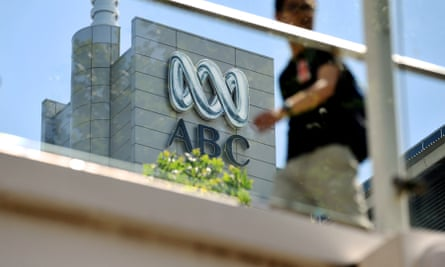Original Australian documentaries and factual programs dropped from 224 hours in 2014-15 to just 110 last financial year.