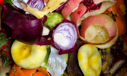 Fruit and vegetable peelings can be used in a range of ways to cut back on waste and improve flavour of dishes.
