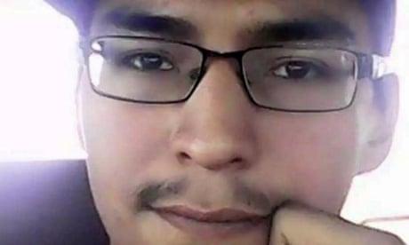 Racial tensions flare in Saskatchewan after shooting of Indigenous man
