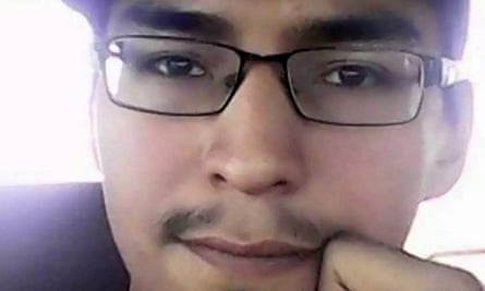Colten Boushie was shot after visiting a farm with his friends, seeking help after blowing a tyre.
