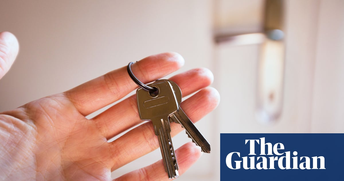 Can we buy a flat and rent it to my son using by his benefits?
