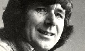Miles Wootton wrote and performed for BBC Radio Brighton (later BBC Radio Sussex), contributed to BBC Radio 4's satirical programme Week Ending, and had occasional articles published in the Guardian