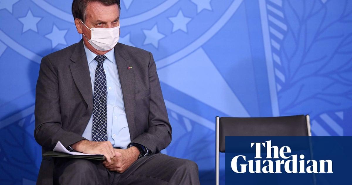 Brazil: Bolsonaro never wanted vaccines, says senator