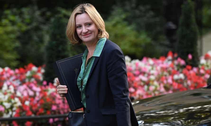 Rudd said that her career in business prior to politics was public knowledge but declined to answer questions.