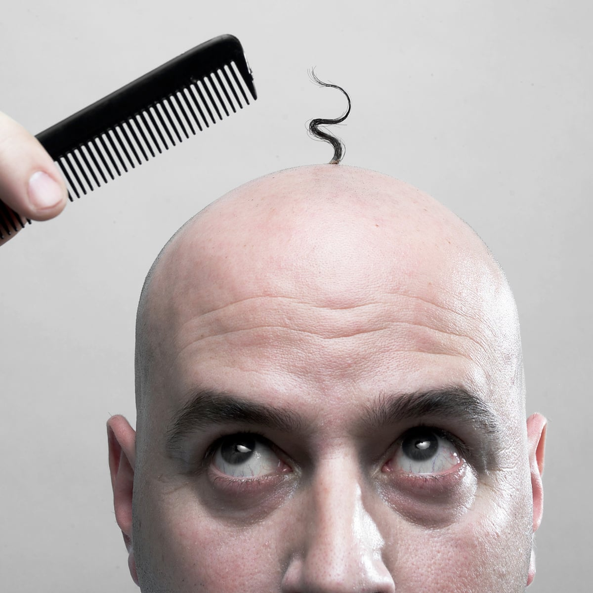 Someone Elses Love Letter - Google Books Result