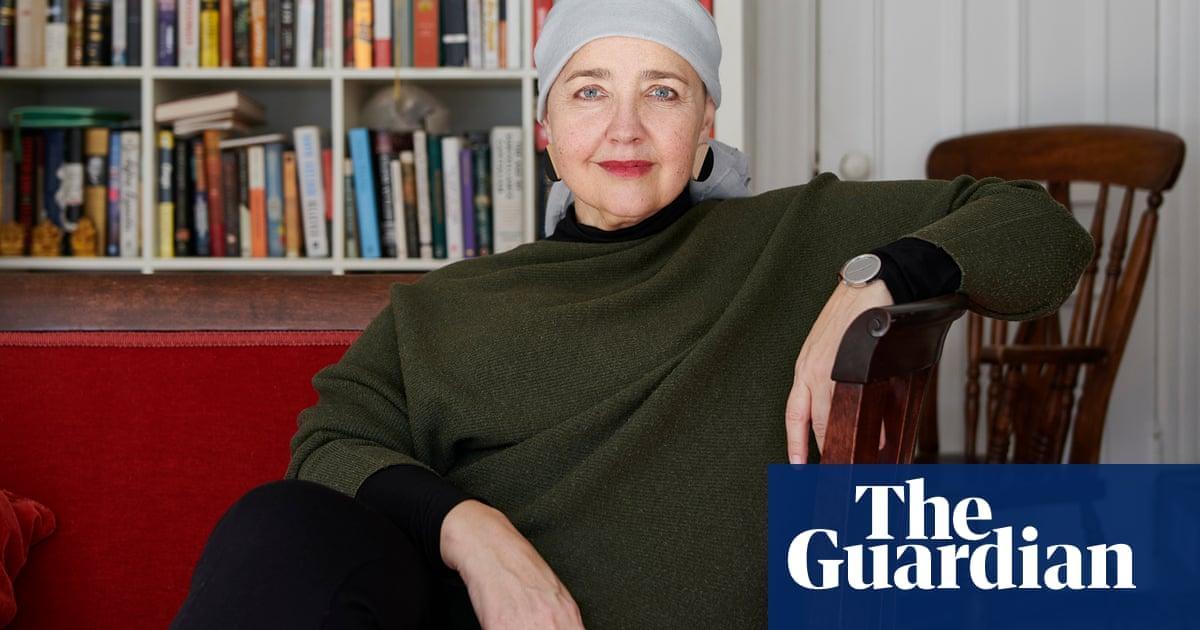 Jessica Morris obituary