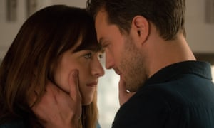 fifty shades of grey freed full movie download filmywap