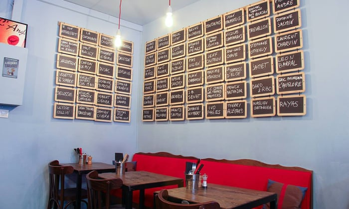 Table A Diner Maison Du Monde Table De Cuisine Maison Du
