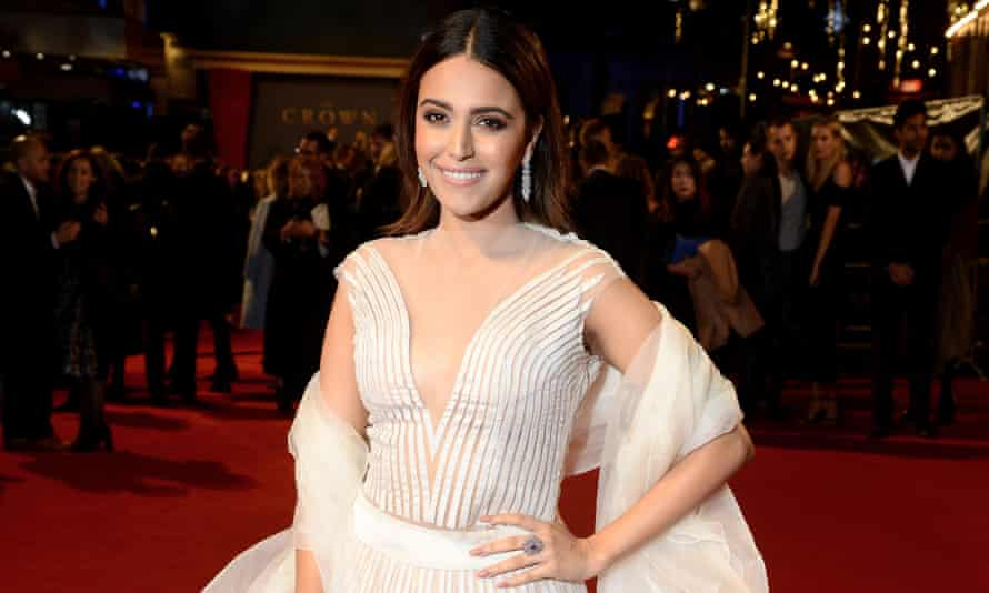 Swara Bhasker: 'Now I understand why actresses used to take their mothers on shoots.'