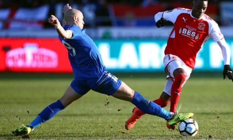 Yohan Benalouane set to come in from international cold to play for Tunisia