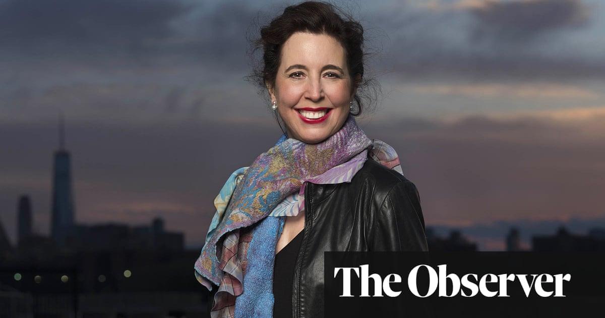 Classical home listening: Angela Hewitt and a recital rarity
