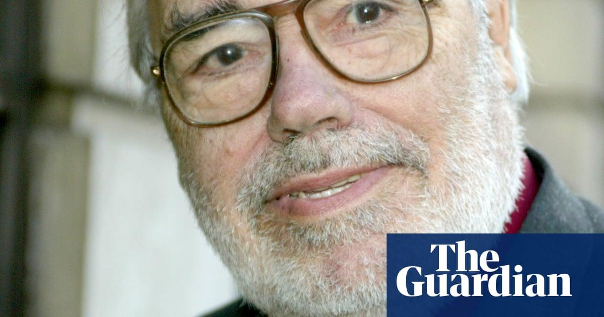 Alan Simpson obituary | Culture | The Guardian