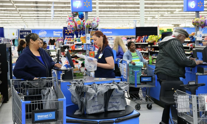 No PR campaign will save Walmart from being 'exhibit A' of