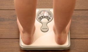 Scientists warned that the increased risk is not confined to those who are obese; anyone who carries excess fat is at some degree of risk, they say.