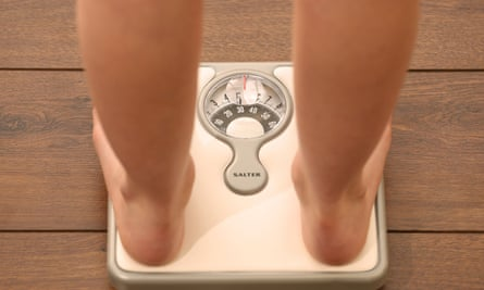 Will overweight middle-class children get called 'lazy' too?