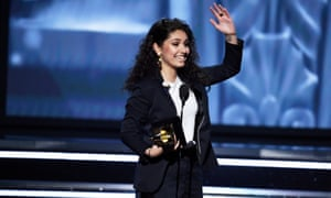 Grammy awards 2018: full list of winners | Music | The Guardian