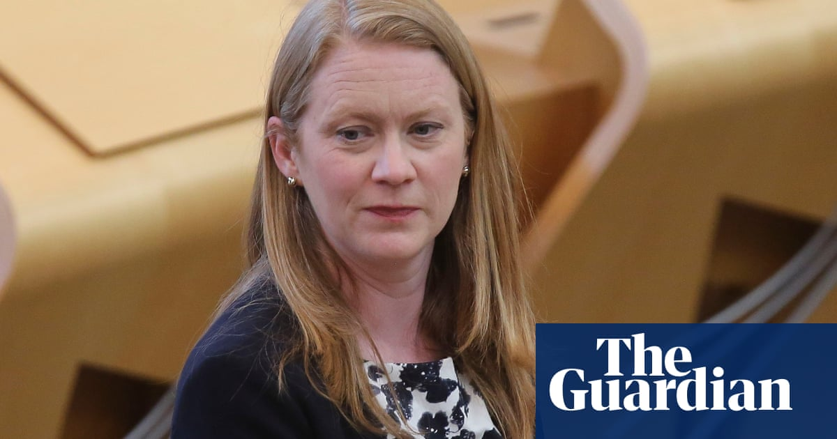 Scottish education system to be overhauled after damning OECD report