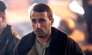 Kursk: The Last Mission review – devastating drama tackles