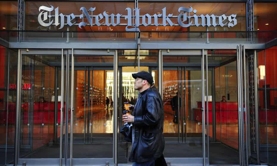 The New York Times has comments open on just 18 online stories each day, policed by a dozen moderators.