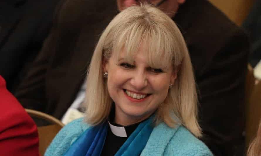 Rosie Harper in 2014