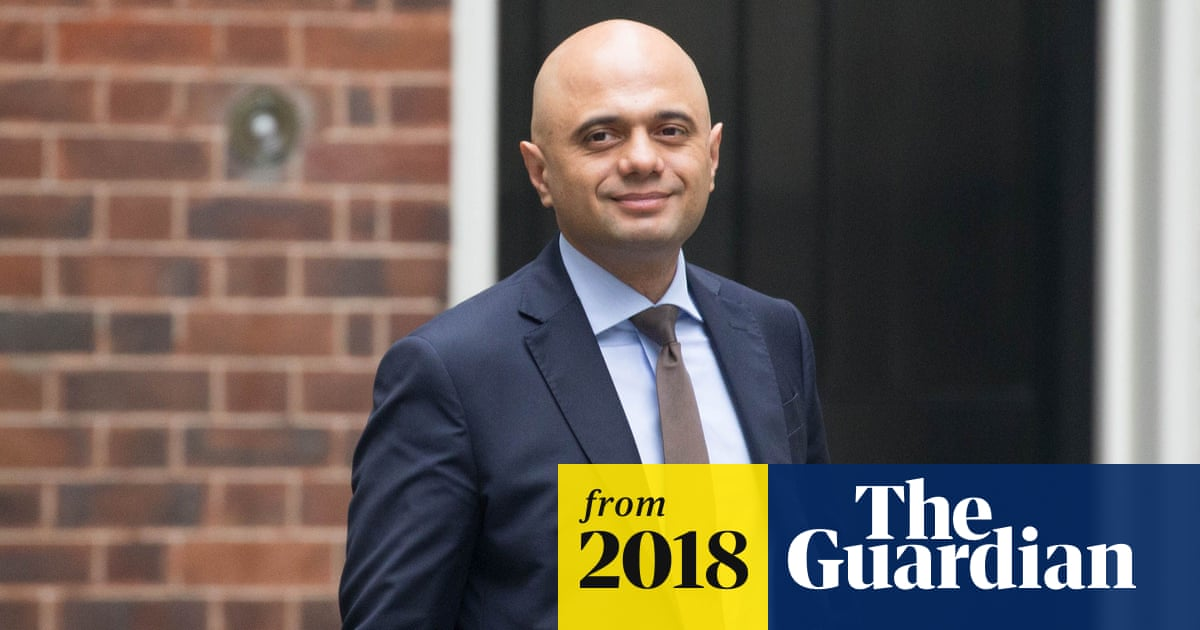 Treatment of skilled migrants is national scandal, says peer | UK