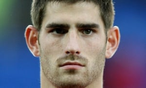 Ched Evans was convicted or rape in April 2012