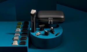 Philips Ultimate Multi Grooming Kit
