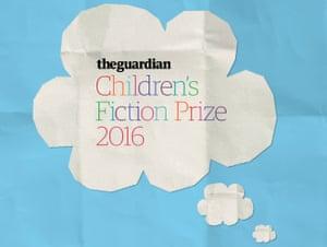 Fiction prize